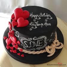 birthday cakes images creative design ideas of birthday cakes