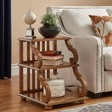 accent furniture tables coffee table oak accent table small wayfair furniture tables
