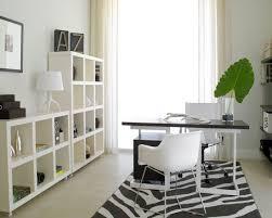 bureau de maison design idee deco pour bureau professionnel design 269 photo maison id es