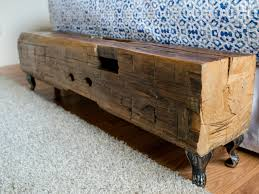 How To Build A Toy Chest Out Of Wood by Property Brothers Drew And Jonathan Scott On Hgtv U0027s Buying And