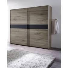 Schlafzimmer Schrank Lila Haus Renovierung Mit Modernem Innenarchitektur Geräumiges Ikea