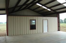 Small Metal Barns Plateau Metal Buildings Photo Gallery