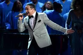 ylr honors maestro richard smallwood u2013 gospel music heritage month