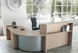 comptoir de bureau buronomic comptoir structurex comptoir structurex boutique