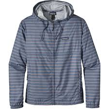 patagonia light and variable jacket patagonia men s light and variable hoody moosejaw