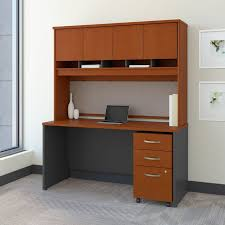 best 25 office desk with hutch ideas on pinterest desk with