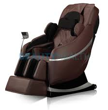 Chair And A Half Recliner Leather New 2017 Model Bc Supreme I Zero Gravity Chair Show All