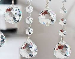 94 best ornaments silver images on