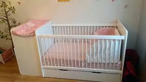 lit b b chambre parents lit bebe chambre parents lit bebe pour chambre parent koujin info