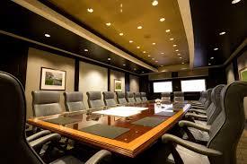 Interior Commercial Design by Jim O U0027brien Architecture Contemporary Commercial Interiors
