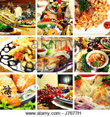 composition cuisine composition cuisine affordable composition cuisine with composition