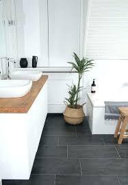 bathroom floor ideas tile bathroom floor excellent grey tile bathroom floor