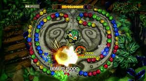 full version zuma revenge free download ea s next free pc game now available on origin gamespot