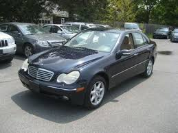 c240 mercedes used 2002 mercedes c240 at falmouth auto sales