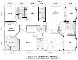 home plans with prices manufactured homes plans and prices 4 bedroom house with zone 10