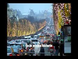 Feist La Meme Histoire - feist la meme histoire sub español youtube