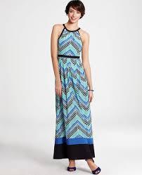 maxi dresses on sale maxi dresses on sale all women dresses