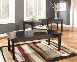 Discount Furniture Kitchener Coffee Table Furniture Living Room Coffee Table Sets Tables Studio