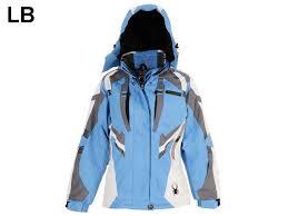 spyder spyder women ski jackets cheap spyder spyder women ski