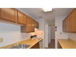 eagle trace apartments greenville sc apartment finder