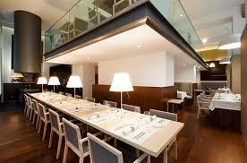 les plus belles cuisines contemporaines beau les plus belles cuisines contemporaines avec chambre enfant