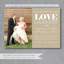 wedding thank you cards wedding card design classic layout recommended discount