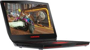 black friday gaming laptop buy alienware echo 15 r2 anw15 8214slv signature edition gaming