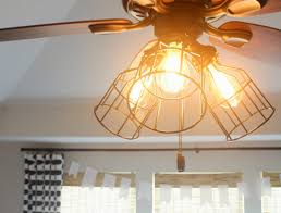 interesting model of large ceiling lights cool armstrong ceiling