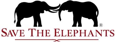 save the the elephants