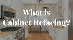 what is the best way to reface kitchen cabinets what is kitchen cabinet refacing kitchen magic 2018