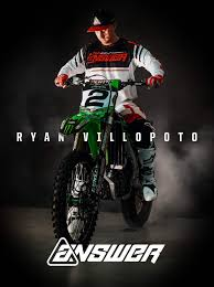 youtube motocross freestyle r motocross