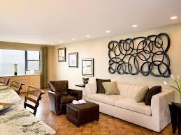Diy Bedroom Wall Art Ideas Decor 39 Lovely Fabric Wall Art Ideas Luxury Wall Decorations