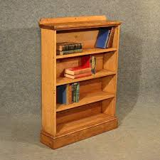 Argos Pine Bookcase Bookcase Bookcase Pine Pictures Mexican Pine Bookcase Uk Pine