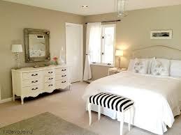 master bedroom decorating ideas with dark furniture black modern