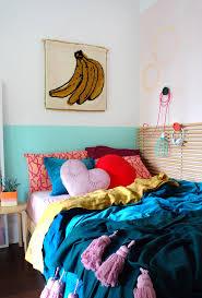 Teen Girls Bedroom Makeovers Tiny Bedroom Makeover From Little U0027s Room To Teen Retreat