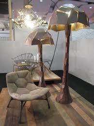 industria furniture home design popular unique at industria
