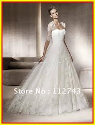 most gorgeous wedding dress most beautiful unique designer a line lace princess