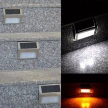 solar stair lights indoor buy solar light indoor and get free shipping on aliexpress com