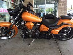 2016 yamaha xvs1300 custom wallpapers custom chrome yamaha stryker custom motorcycles pinterest