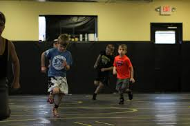 farmington youth clinic thoroughbred wrestling academy