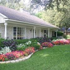 House Gardens Ideas Best 25 Front Yard Landscaping Ideas On Pinterest Yard Front Yard