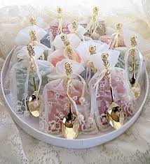 Wedding Favors For Bridal by Best 25 Tea Favors Ideas On Tea Baby Showers