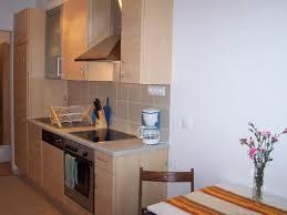 Studio Kitchens Small Studio Apartment Kitchens Studio Apartment Kitchen