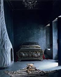 Home Interiors Bedroom by 161 Best Color Crush Moody Blue Images On Pinterest Bedroom