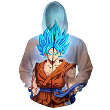 anime zip up hoodies online anime zip up hoodies for sale