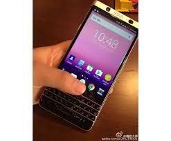 android phone with keyboard new blackberry android phone with physical keyboard reportedly