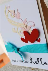 Farewell Invitation Cards Handmade Cards Stephinka