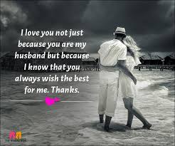 messages for husband 131 most ways to express