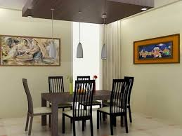 100 art for dining room lighting art for dining living room