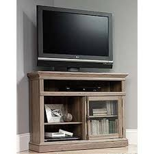 Sauder Homeplus Storage Cabinet Sauder Furniture Decor The Home Depot